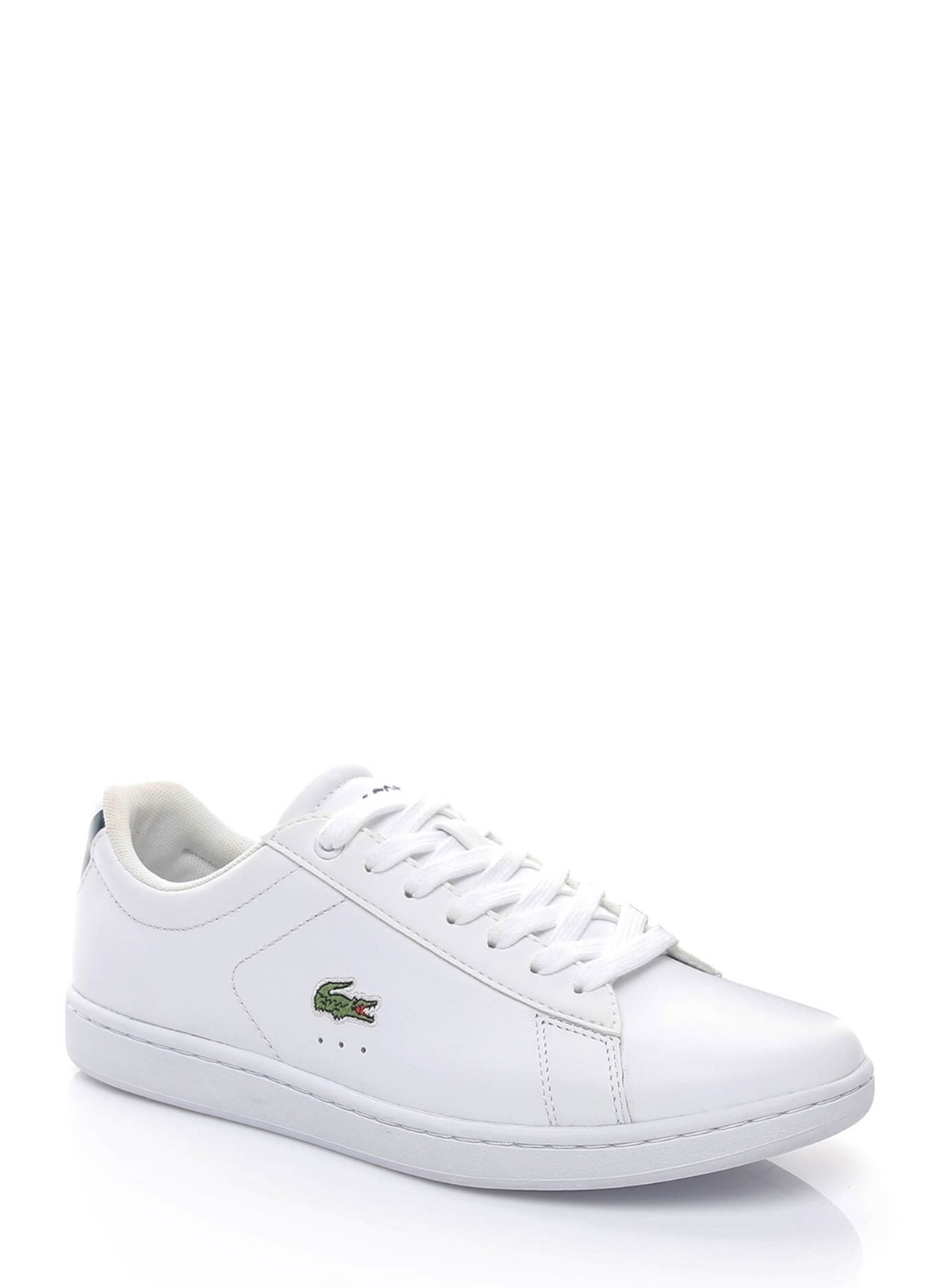 Lacoste Sneakers 732spw0132.001 Lifestyle Ayakkabı – 599.0 TL